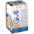 Fresubin® 2 kcal DRINK Aprikose-Pfirsich