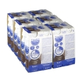 Fresubin® 2 kcal fibre DRINK Schokolade