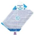 Fresubin® 2250 complete