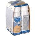 Fresubin® 2kcal DRINK Aprikose-Pfirsich