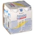 Fresubin® 5 kcal SHOT Lemon