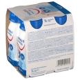 Fresubin® 5 kcal SHOT Neutral