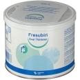 Fresubin® Clear Thickener