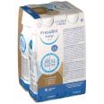 Fresubin® energy DRINK Cappuccino