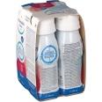 Fresubin® energy DRINK Erdbeere