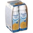 Fresubin® energy DRINK Multifrucht