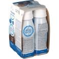 Fresubin® energy fibre DRINK Schokolade