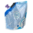 Fresubin® energy fibre Neutral Easy Bag