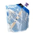 Fresubin® energy fibre Neutral