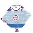 Fresubin® hepa Neutral