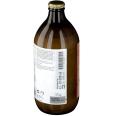 Fresubin® original DRINK Neutral Glasflasche