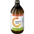 Fresubin® original DRINK Nuss Glasflasche
