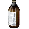 Fresubin® original DRINK Vanille Glasflasche