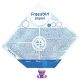 Fresubin® original Easy Bag