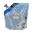 Fresubin® original Fibre Easy Bag