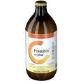Fresubin® original Vanille Glasflasche