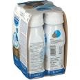 Fresubin® protein energy DRINK Cappuccino