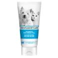 FRONTLINE® PET CARE Shampoo für weißes Fell