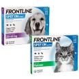 FRONTLINE® Vorteils-Set
