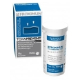 FROXIMUN® TOXAPREVENT SKIN Hautpuder