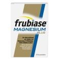 frubiase® MAGNESIUM plus