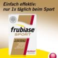 frubiase® SPORT Waldfrucht