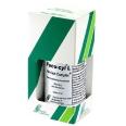 Fuco-cyl® L Ho-Len-Complex® Tropfen
