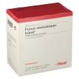 Fucus vesiculosus-Injeel® Ampullen