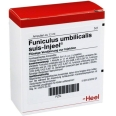 Funiculus umbilicalis suis-Injeel® Ampullen