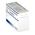 Furosemid ratiopharm 250 mg Tabletten