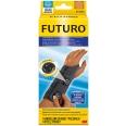 FUTURO™ Custom Dial Handgelenk rechts