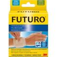 FUTURO™ Handgelenk-Bandage Größe 14,0 - 24,0 cm