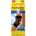 FUTURO™ Sport feuchtigkeitsregulierende Knie Bandage L