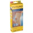 FUTURO™ stabilisierende Knie-Bandage L