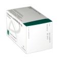 GABAPENTIN Aurobindo 100 mg Hartkapseln