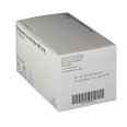 GABAPENTIN Aurobindo 600 mg Filmtabletten