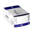 GABAPENTIN Pfizer 100 mg