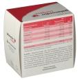 galacordin® complex Tabletten