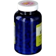 GALL PHARMA Aloe Vera 400 mg GPH Kapseln