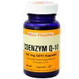GALL PHARMA Coenzym Q-10 100 mg GPH Kapseln