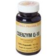 GALL PHARMA Coenzym Q-10 60 mg GPH Kapseln