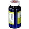 GALL PHARMA Curcuma 200 mg GPH Kapseln