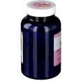 GALL PHARMA Glycin 500 mg GPH Kapseln
