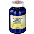 GALL PHARMA Hyaluronsäure-Collagen-Hydrolysat GPH Kapsel