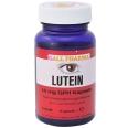 GALL PHARMA Lutein 10 mg GPH Kapseln