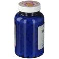 GALL PHARMA Magnesium + Kalium GPH Kapseln