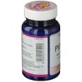 GALL PHARMA Pycnogenol® 50mg GPH Kapseln