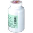 GALL PHARMA Spargel Dich Vit + Aminosäure-Vitamin GPH Kapseln