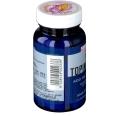 GALL PHARMA Topinambur PE 400 mg GPH Kapseln