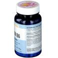 GALL PHARMA Vitamin B6 2,0 mg GPH Kapseln